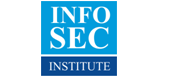 Infosec Institute Logo