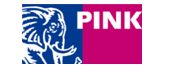 PinkElephantlogo