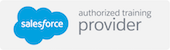 Salesforce Logo Auth Trng Provider 061217 New