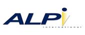 ALP International1