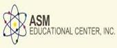 ASM Educational Center1