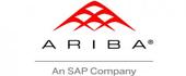 Ariba1