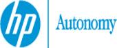 Autonomy1