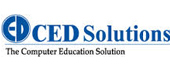 CED Solutions