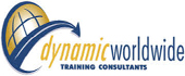 Dynamic Worldwide Training Consultants2 DWWTC
