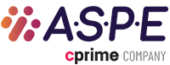 Exapnded ASPE Cprime Websize Logo 1