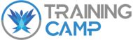 Training Camp Logo